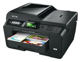 Aluguel de impressora de fotos digitais