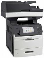 Aluguel de impressoras em sp
