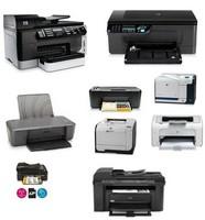 Aluguel impressora fotográfica