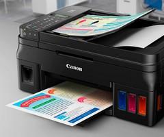 Sistema de bilhetagem de impressão