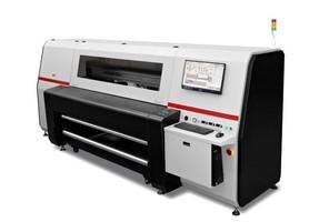 Impressora digitalizadora