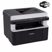 Impressora hp multifuncional preço
