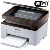 Comprar impressora multifuncional hp