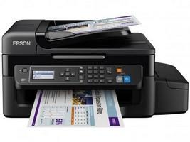 Preço de impressora multifuncional hp