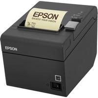 Impressora para etiquetas adesivas