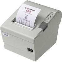 Impressora nota fiscal eletrônica