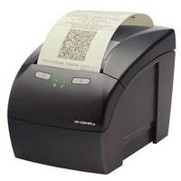 Bobina impressora térmica 80mm