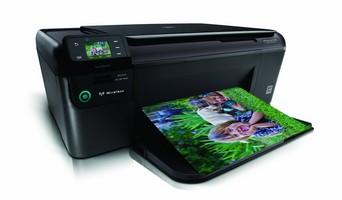 Impressora profissional