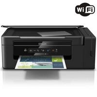 Impressora para imprimir em pvc