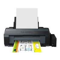 Impressora etiquetas adesivas coloridas