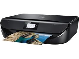 Comprar impressora portátil