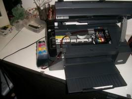 Assistência técnica para impressora samsung