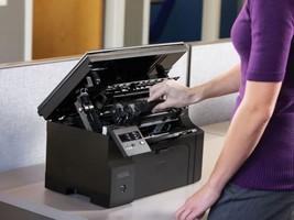 Conserto impressora jundiaí