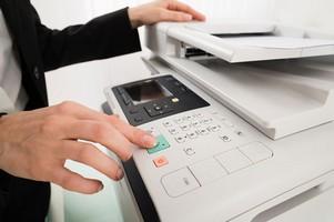 Outsourcing de impressão guarulhos