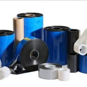 Fábrica de etiquetas ribbon em SP