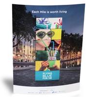 Impressão de Poster