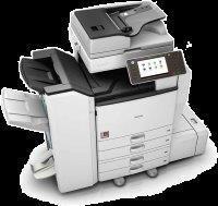 Impressora de toner