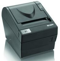 Impressora fiscal térmica elgin K