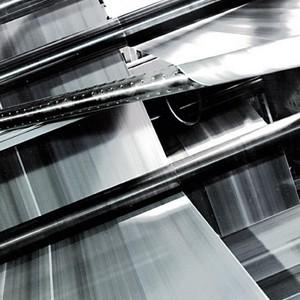 Impressora rotativa offset preço