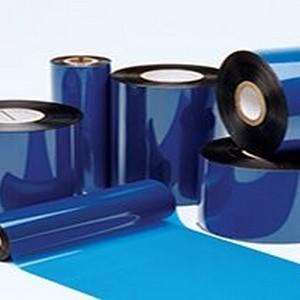 Distribuidor de ribbon sp